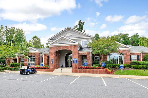 Piedmont Virginia Community College Off Campus Housing