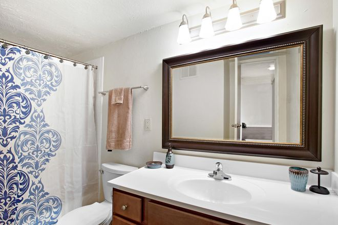 Bathroom Utilities university of arizona | off campus housing search | wildcat canyon