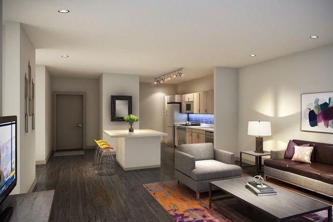 Clemson University Off Campus Housing Search Grandmarc Clemson Apartments 2br 2ba 780