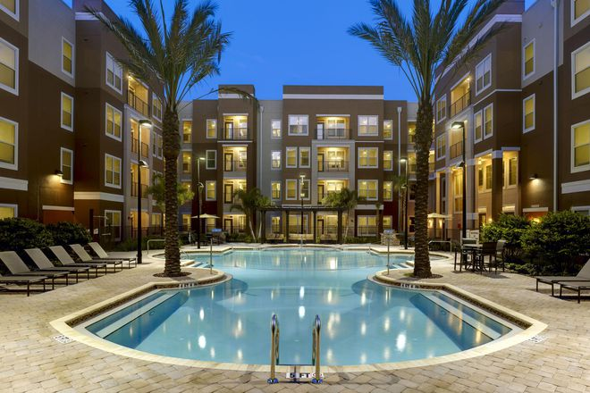 University of central florida off campus housing search the marquee 4br 4ba 725 per bedroom for One bedroom apartments near ucf