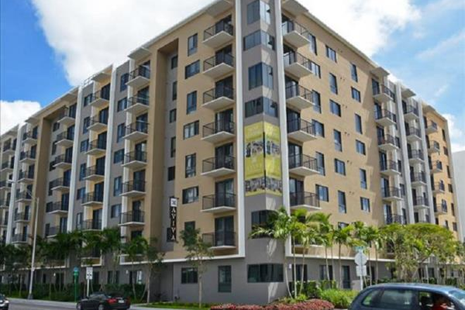 University Of Miami Off Campus Housing Search 2 Bed 2