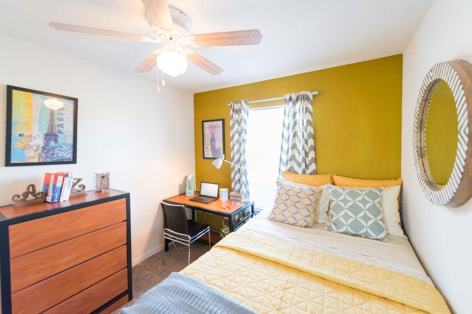 Ucf Off Campus Housing >> University of Central Florida | Off Campus Housing Search | Campus Crossings Alafaya - Shared ...