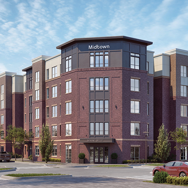 Best Apartment Finder Website: Off Campus Housing Search