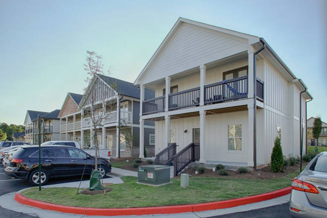 Exterior Photo - The Haven at Kennesaw Rental
