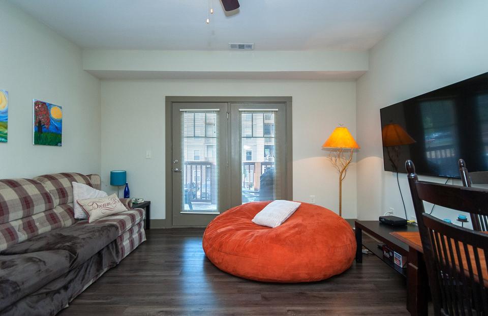 Clemson University Off Campus Housing Search Collegeplace Clemson 4br 4ba 735 Per Bedroom