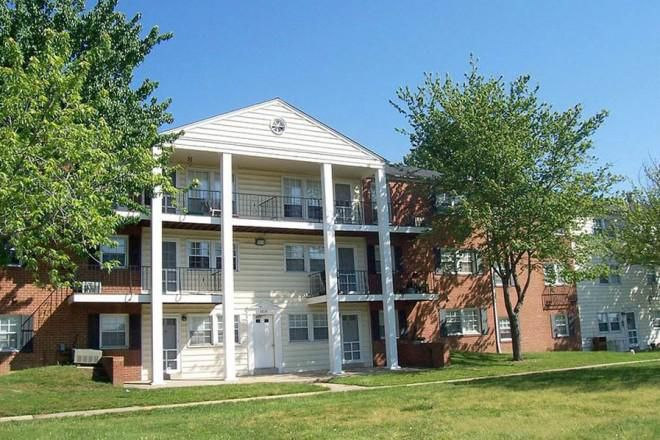 Towson University Off Campus Housing Search The