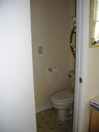 HarvardHousingOffCampus com | 65 Inman St (furnished