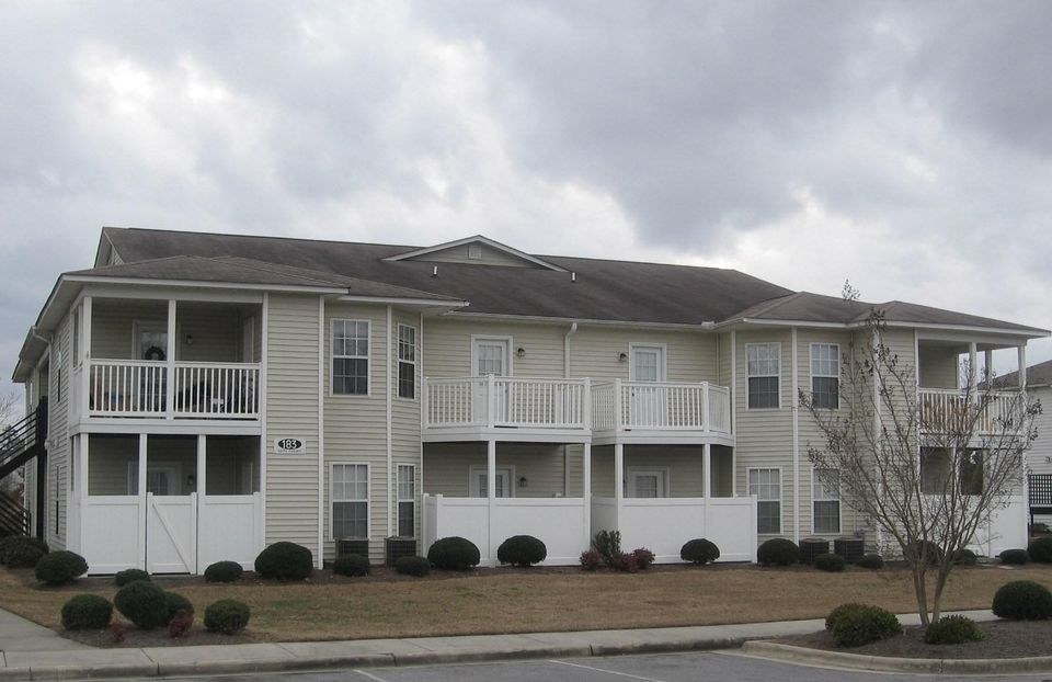East Carolina University Off Campus Housing Search Trellis 1 Bedroom 1br 1ba 550 Per Unit