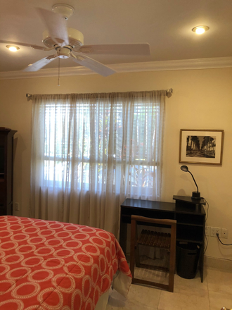 Photo - QUIET... Furnished room Near FIU and UM Utilities included Apartments