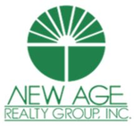 NEW AGE REALTY GROUP INC. logo