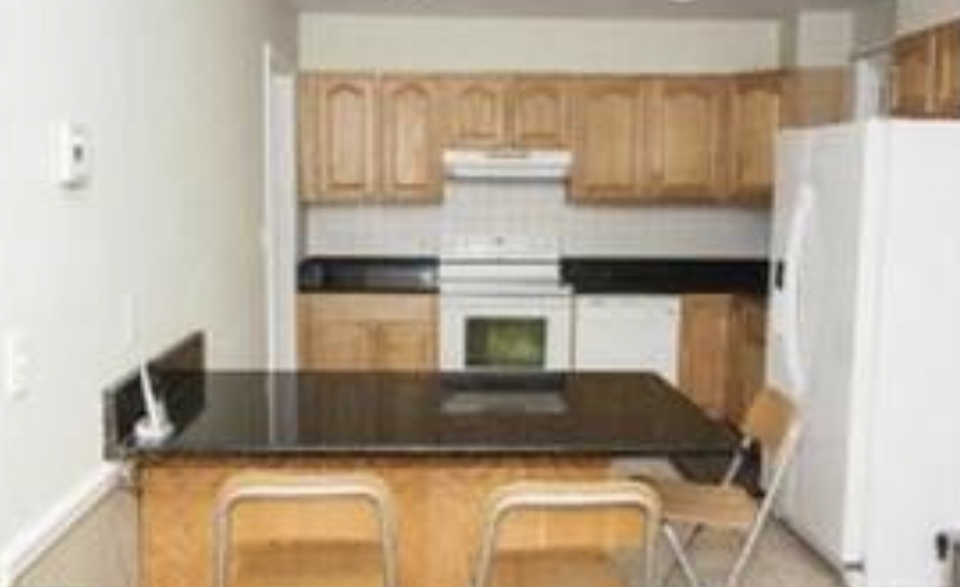 University Of Maryland Off Campus Housing Search College Park