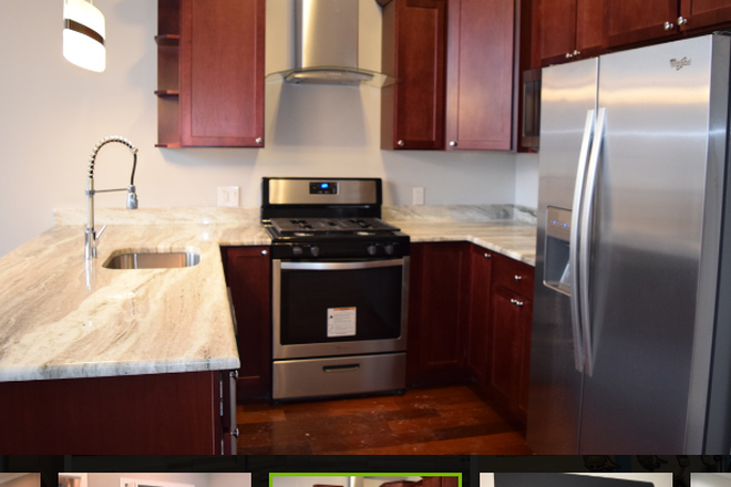 Kitchen - $1510  for Luxury 1bd apartment full of amenities