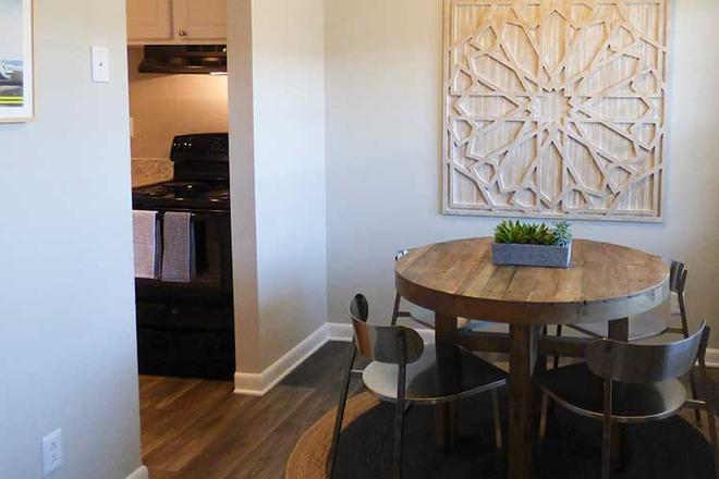 Uva Darden Amp Law Off Grounds Housing Search Granite