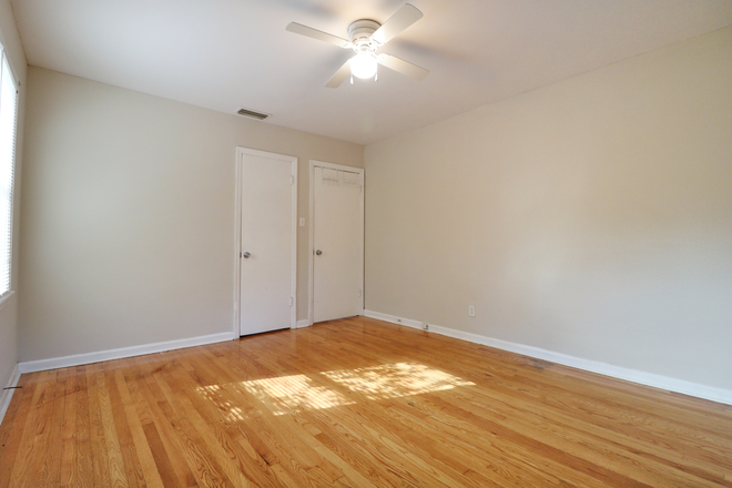 bed - MOVE IN READY / ALL UTILITIES  INCLUDED! Rental