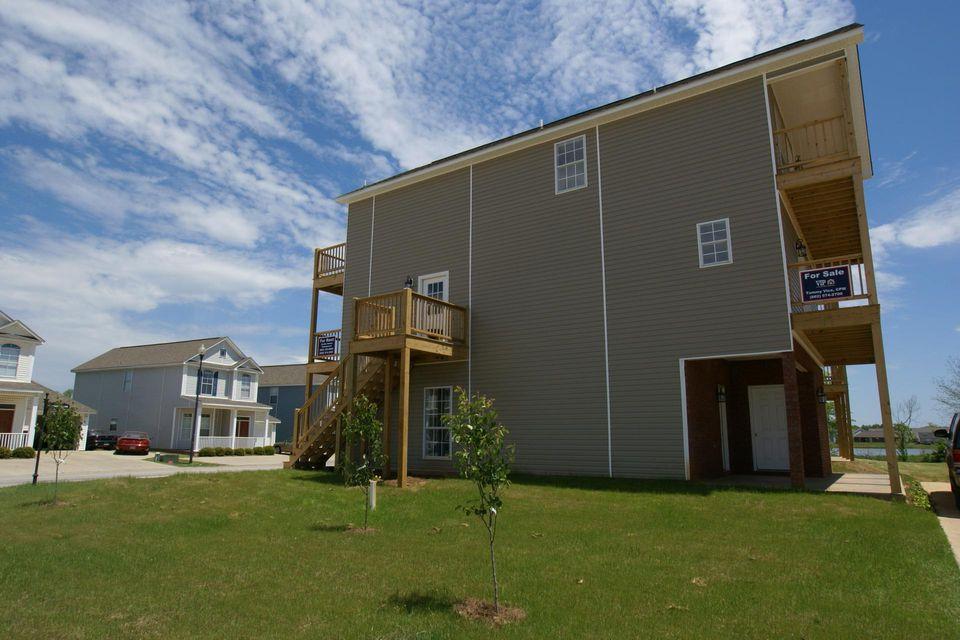 Garden Homes Starkville Ms
