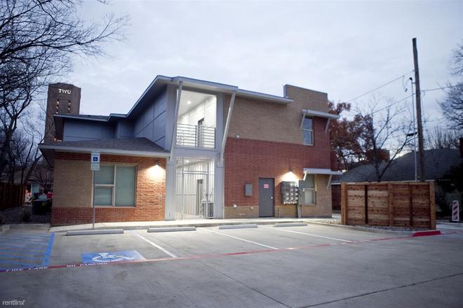 UNT Off-Campus Housing Service