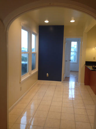 breakfast nook - Large Private Bedroom Next to USF Campus in Bright & Spacious House Rental