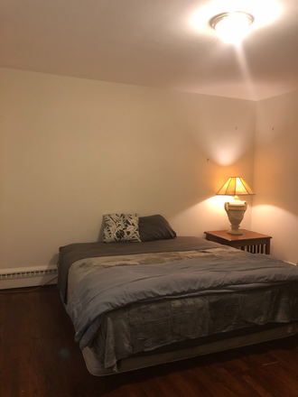 Photo - FURNISHED ROOMS FOR STUDENTS Rental