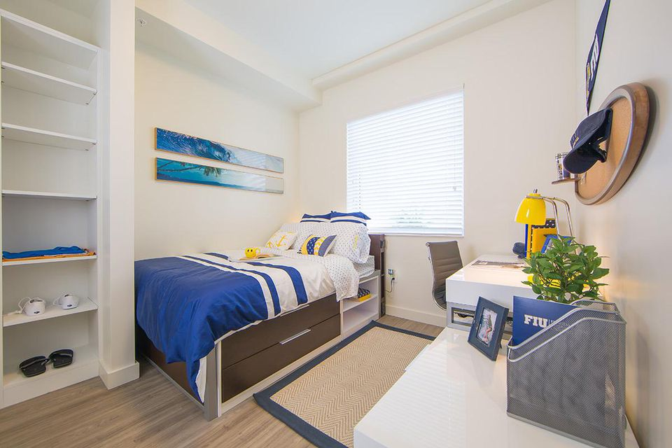 Florida International University Off Campus Housing Search
