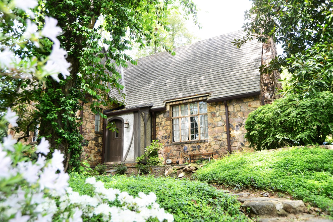 . - The Stone House Rental