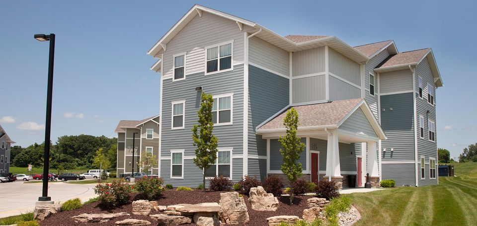 Siue off campus housing search axis edwardsville 2br - One bedroom apartments in edwardsville il ...