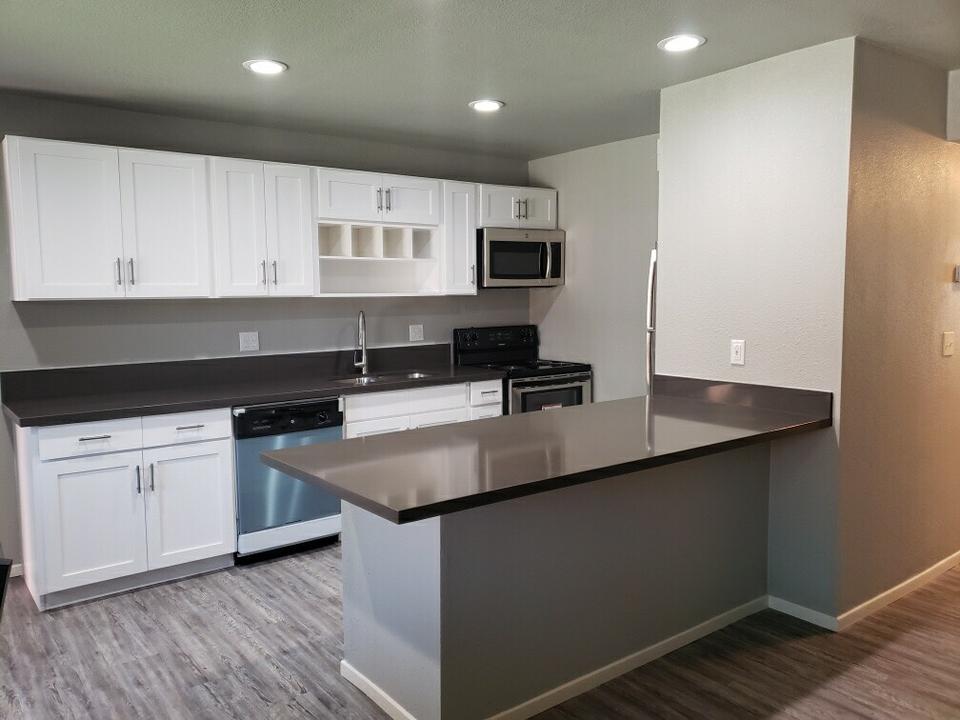 Brilliant University Of Arizona Off Campus Housing Search Zona Interior Design Ideas Inamawefileorg