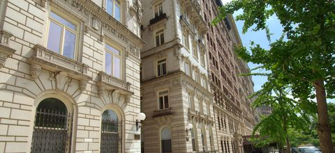 Columbia University | Off Campus Housing Search