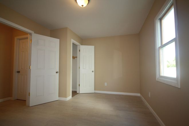 Photo - The Largest off Campus House.   Rental