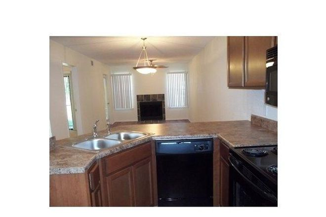Newly renovated apartments with wood floors, black appliances and new cabinets available
