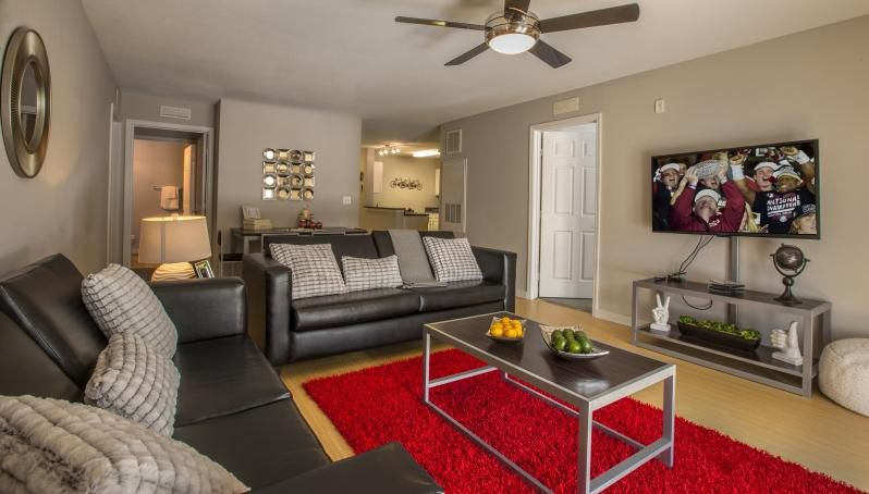 Florida State University Off Campus Housing Search The