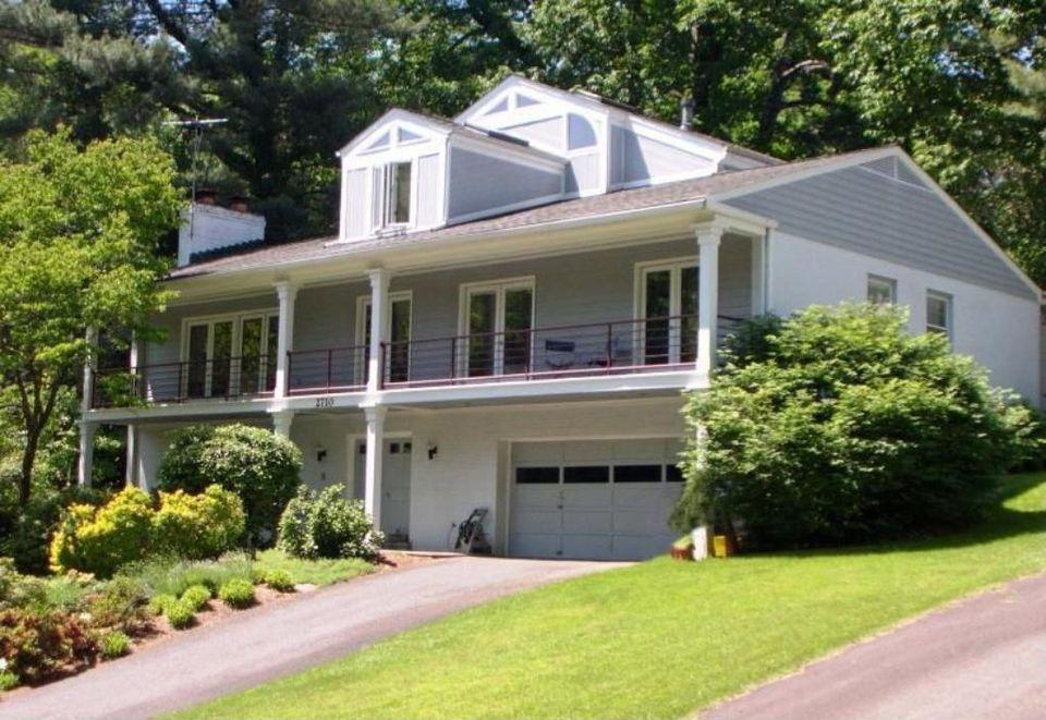 Downey Designer Homes