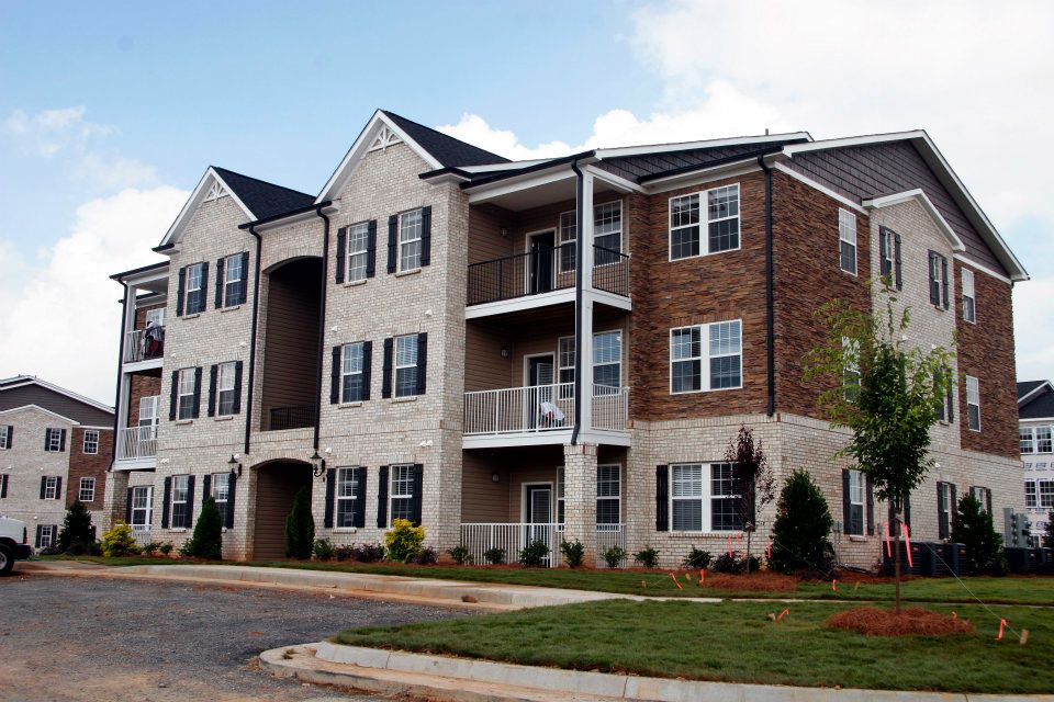 James Madison University | Off Campus Housing Search | The ...