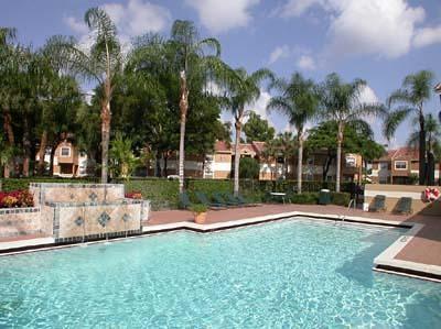 Florida Atlantic University | Off Campus Housing Search ...