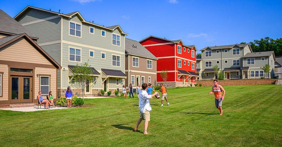 University of mississippi off campus housing search - 3 bedroom apartments state college pa ...