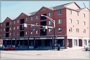 University Of Iowa Off Campus Housing Search 5 Bedroom 3 Bath Gateway South Apartments 5br