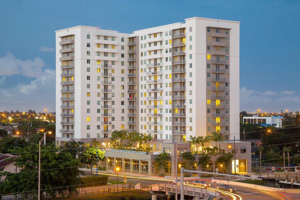 Florida International University Off Campus Housing