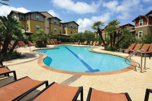 University of California Irvine | Off Campus Housing Search Uc Irvine Housing