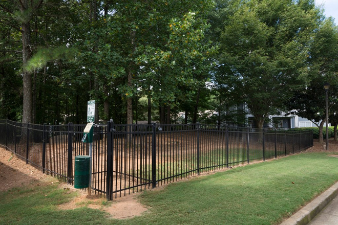 Photo - The Avenues of Kennesaw East & West Apartments