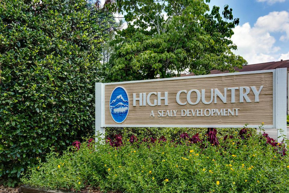 Pin It Like Image High Country House Apartments Rentals Denver CO ...