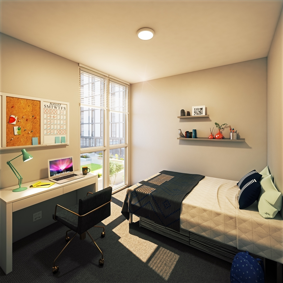 Apartments Iowa City: Off Campus Housing Search
