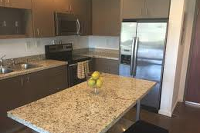 Florida State University Off Campus Housing Search College - Apartments tallahassee near fsu