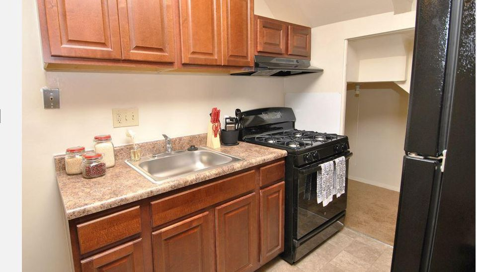 Towson University Apartments For Rent