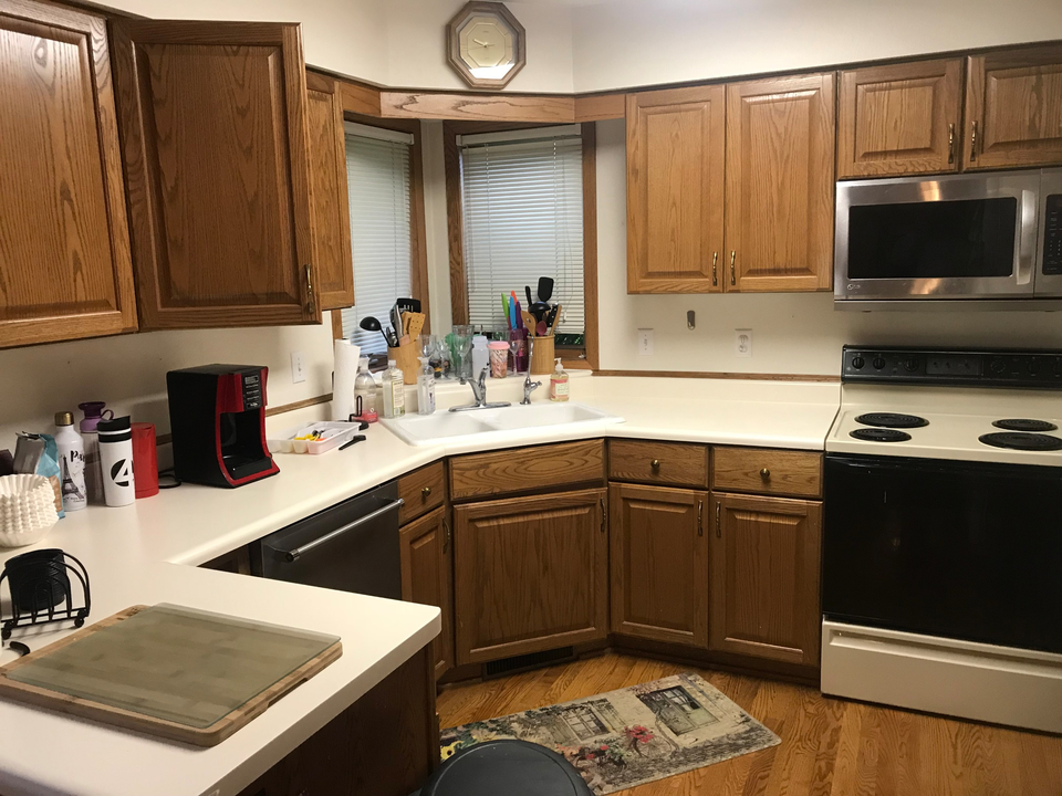 University of Iowa | Off Campus Housing Search | Fully