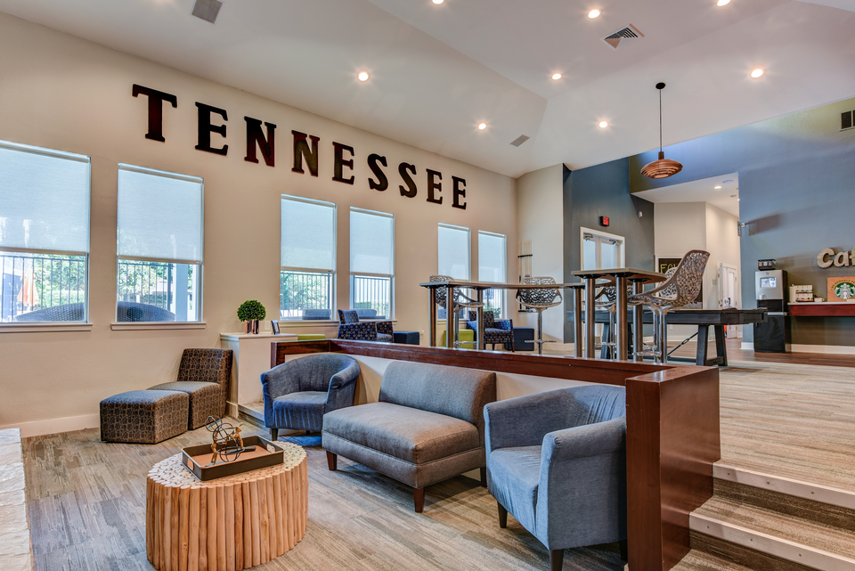 University of Tennessee Knoxville | Off Campus Housing ...