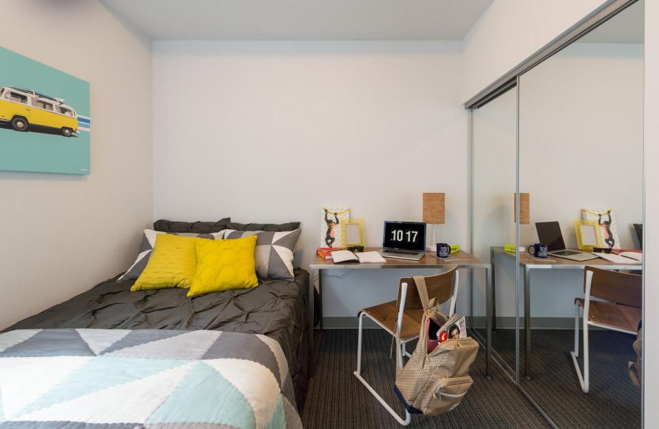 University of oregon off campus housing search