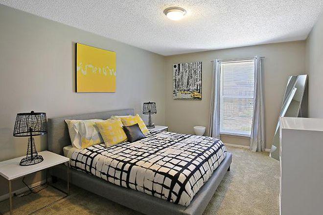 Room For Rent Highland Mi
