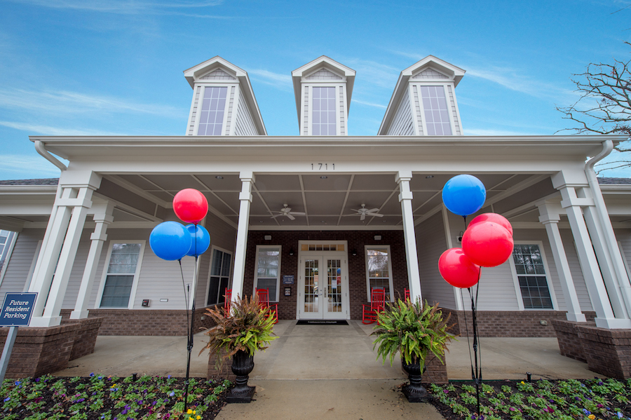 University of mississippi off campus housing search lafayette place apartments 2br 2ba for 3 bedroom apartments in oxford ms