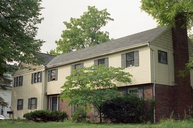 Exterior - Vesta Cooperative Housing Rental