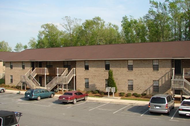 East Carolina University Off Campus Housing Search Rosemont I
