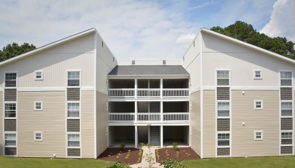 Housing For Rent In Wilmington Nc
